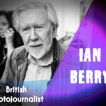 Ian berry – A few photographs expose